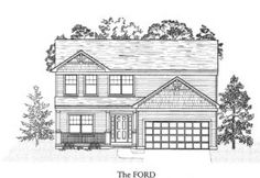 Special Pricing on the Ford Model from Potterhill Homes in the Walnut Creek of Lebanon, Ohio - http://www.listingslebanon.com/homes-in-lebanon-ohio-warren-county-sell-or-buy-a-house-in-lebanon-ohio-real-estate-realtor/special-pricing-on-the-ford-model-from-potterhill-homes-in-the-walnut-creek-of-lebanon-ohio/