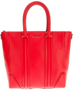 Lucrezia Tote - GIVENCHY