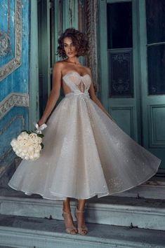 Top Wedding Dresses, Bridal Dresses, Wedding Gowns, Prom Dresses, Dress Vestidos, Dream Dress, Dresses Online, Beautiful Dresses, Marie