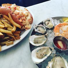 What you need to see, eat, do, and post pics of when you visit, from seafood and cannolis to historic walks and great shopping. Make Hair Grow Faster, Grow Hair, Living In Boston, Cannoli, Cheesesteak, Seafood, Yummy Food, Walks, Eat