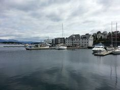 See 1 photo from 19 visitors to Leirvik gjestehavn. Norway, New York Skyline, Sailing, Places, Travel, Candle, Lugares, Viajes, Traveling