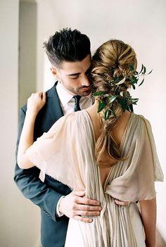 60 Gorgeous Rome Destination Wedding Ideas | HappyWedd.com #PinoftheDay #gorgeous #Rome #destination #wedding #ideas