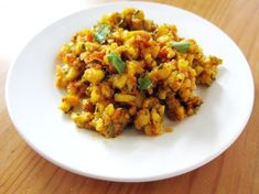 Oats Bhurji with paneer- veg variant Lunch Recipes, Diet Recipes, Cooking Recipes, Recipies, Soup Recipes, Cake Recipes, Oats Recipes Indian, Ethnic Recipes, Kitchens