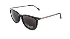 Tommy Hilfiger glasses - TH SUN RX 14