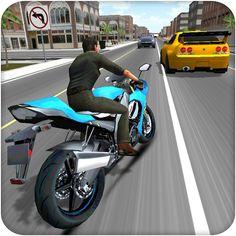 moto racing 3d v 1 5 7 hack mod apk games racing brainfood