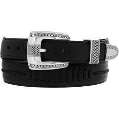 Salina Taper Belt Belts (€54) ❤ liked on Polyvore featuring accessories, belts, leather belts, buckle belt, 100 leather belt, leather buckle belt and genuine leather belts