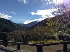 la foto 2 Elle Blogs, Mountains, Nature, Travel, Clothes Hanger, Viajes, Pictures, Naturaleza, Destinations