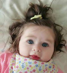 Oooo sooo adorable