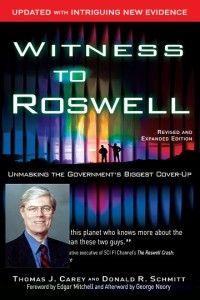 Dimenticatevi il Santilli Footage, il filmato dell'autopsia dell' Alieno di Roswell. Da tempo è stato dimostrato che si tratta solo di un falso. Ma ora uno scrittoreamericano sostiene di avere t...