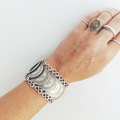 Belevi bracelet from Lost Lover
