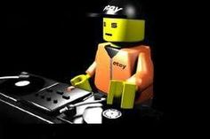Classic - lego man dj by Kid Kadian (kidkadian). Stream music on Myspace, a place where people come to connect, discover, and share. Classic Lego, Lego Man, Usb Flash Drive, Dj, Toys, Activity Toys, Clearance Toys, Gaming, Games