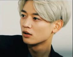161003 #SHINee - 'SHINee's Back 1of1' Official Video  #Minho