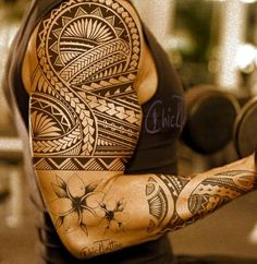 Half+Sleeve+Tattoo+Designs+(22)