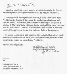 DR_SICILIA_W_NOTE_SU_RADUNO