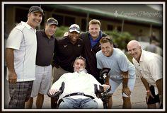 TEAM Cure ALS Foundation|6th Annual Golf Tournament | Oregon|Thank You!