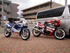 BRS Photoblog 7-2015 Sportbikes, superbikes, classics, custom motorcycles and caferacers!