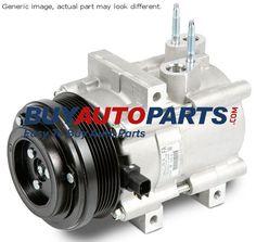 15 best how much do car parts cost images car parts cars automobile rh pinterest com