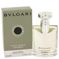 Bvlgari Extreme (bulgari) Cologne by Bvlgari oz ml.) EDT Spray NEW IN BOX click picture to enlarge Bvlgari Extreme (bulgari) Cologne By Bvlgari Bvlgari Cologne, Perfume And Cologne, Cologne Spray, Perfume Bottles, Men's Cologne, Bvlgari Pour Homme Extreme, Bvlgari Man Extreme, Best Mens Cologne, 1 Oz