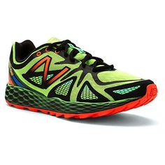 Trail Running Shoes From Amazon *** Click image to review more details.Note:It is affiliate link to Amazon. #followme