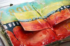 Iw8.7.13-6- art journal donnadowney.com