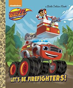 Blaze And The Monster Machines Trouble At The Truck Wash : blaze, monster, machines, trouble, truck, Blaze, Monster, Machines, Ideas, Blazed,, Monster,, Nickelodeon