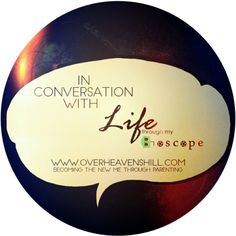 Upasna is a blogger writing at Life Through My Bioscope, a fantastic name for a blog. Read on to see what she says about the wonderful world of motherhood.