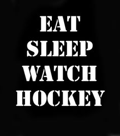 I honestly don't know what I'd do without hockey in my life. Flyers Hockey, Hockey Rules, Blackhawks Hockey, Hockey Teams, Hockey Stuff, Chicago Blackhawks, Hockey Players, Hockey Baby, Field Hockey