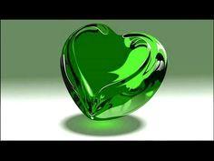 Romantic Love Songs All Time 2 - Chill Out Life - Ballads - Baladas e canções de amor - YouTube