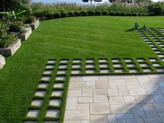 Landscape Architect Visit: A Cottage Garden on the Connecticut Coast Architectural Landscape Design