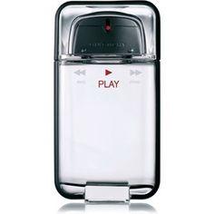 Парфюм Givenchy Play от Givenchy е един страхотен мъжки цитрусов аромат