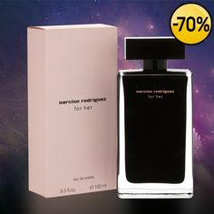Narciso Rodriguez, Beauty Care, Perfume Bottles, Make Up, Cosmetics, My Favorite Things, Womens Fashion, Gifts, Handmade