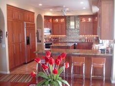 Pro #270709 | J2 General Contractors LLC | Norfolk, VA 23509 General Contractors, Norfolk, Table, Furniture, Home Decor, Decoration Home, Room Decor, Tables, Home Furnishings