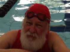 Veja o filme da primeira semana de treinos do Papai Noel na Academia Gustavo Borges. #PrimeiraSemana #AcreditaNoel #AcademiaGB http://youtu.be/ROtI_2vp1GE