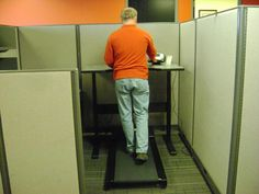 Walking Treadmill, Stand Up Desk, Working Area, Desks, Stamp, Mesas, Stamps, Work Benches, Offices