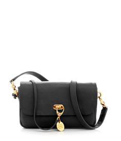 Sutton Mini Bag | Handbags | Henri Bendel