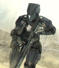 Check out this awesome piece by pongpat pongsakorntorn on #DrawCrowd