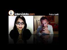 Sintesi in 7 minuti della nostra intervista con Fabio Lalli.