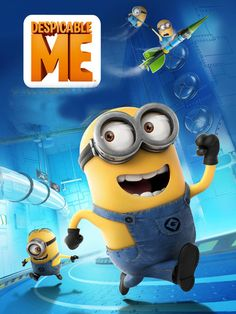 Despicable Me APK Game Free Download For Android phone Go Online Now,Experience the brand-new Despicable Me Android game ! appsdownloadall.com provide best free android apps(Games),This hot app was released on 2016-02-03 ,Gru's loyal yellow mischievous Minions are ready for their tastiest challenge yet: Collecting exotic fruits to make yummy jelly! #DespicableMe #DespicableMe2016 #DespicableMeGame #Games #Apps