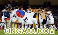 무료머니 ♥️♠️♦️♣️ ONGA88.COM ♣️♦️♠️♥️ 무료머니: 보너스머니 ♥️♠️♦️♣️ ONGA88.COM ♣️♦️♠️♥️ 보너스머니