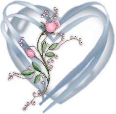 Cső szerelem