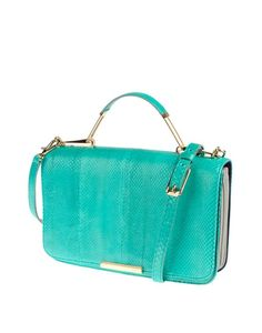 Shoulder bag Women - Handbags Women on EMILIO PUCCI Online Store