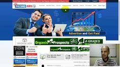 MyPayingAds - Fazer Publicidade - Rui Magalhães