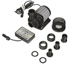 USE: Jebao Jecod Marine Controllable Water Pump