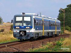 014 MÁV-Start 416 at Orosháza, Hungary by Locomotive, Hungary, Trains, Locs