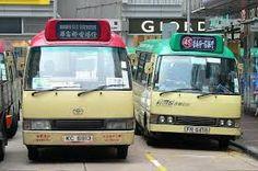 Image result for hong kong transportation