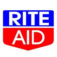 Rite Aid Deals Week of 4/6 Monemaker on Anacin, Great Deals on Mascara, Diapers, Shampoo and More! -
