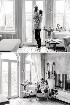 Vorfreude auf das Geschwisterchen – Babybauchfotos in Hamburg {Foto + Film} Looking forward to the sibling – baby belly photos … Photography Courses, Photography Workshops, Family Photography, Bump Shoot, Belly Photos, Baby Zimmer, Baby Belly, How To Do Yoga, Siblings