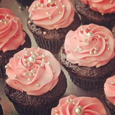 Our Custom Cupcakes Are Now Available For Online Ordering Perfect Holiday Parties And Events