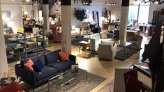Prime 76 Best Furniture We Love Images In 2019 Contemporary Spiritservingveterans Wood Chair Design Ideas Spiritservingveteransorg