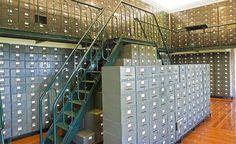 Vantagens da digitalização de documentos | Âncora Offices Escritórios Virtuais - Sua Empresa mais Segura